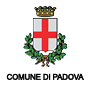 COMUNE PD