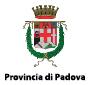 PROVINCIA PD