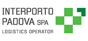 INTERPORTO PADOVA