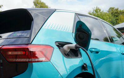 Auto elettriche, i quattro trend che stanno cambiando la mobilità