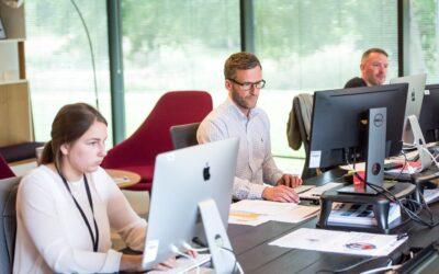 Pa digitale: forum sull'amministrazione intelligente e un premio per i piccoli comuni smart