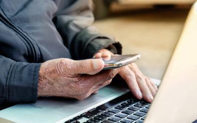 Residenze per anziani smart: la soluzione di Convivit